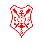 Сержипи - logo