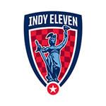 Инди Илевен - logo
