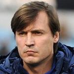 Илья Близнюк