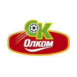 Olkom Melitopol - logo