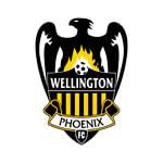 Веллингтон Финикс - logo