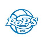 Rovaniemi Palloseura - logo
