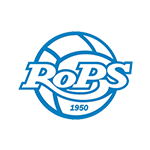 РоПС - logo