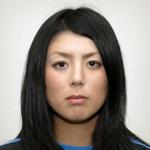 Фуюко Татидзаки (Сузуки)
