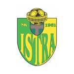 Истра 1961 - logo