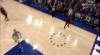 LeBron James, Jeff Green Top Plays vs. Philadelphia 76ers