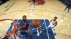 GAME RECAP: Pistons 111, Knicks 107