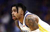 Расселл – в «Минни», Уиггинс – в «ГСВ», «Клипперс» забрали Морриса, «Кливленд» – Драммонда. Главное – о последнем дне обменов в НБА