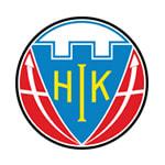 Skive IK - logo
