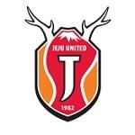 Чеджу Юнайтед