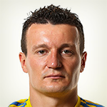 Artem Fedetskyi
