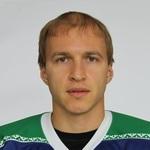 Евгений Хвостов