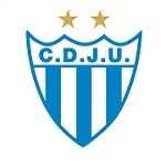 Хувентуд Унида - logo