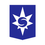 ستجارنان جاردابا - logo