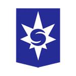 Стьярнан - logo