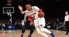 GAME RECAP: Knicks 94, Spurs 90