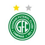 Guarani FC SP - logo