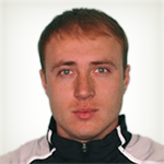 Сергей Цветинский
