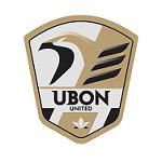Убон Юнайтед