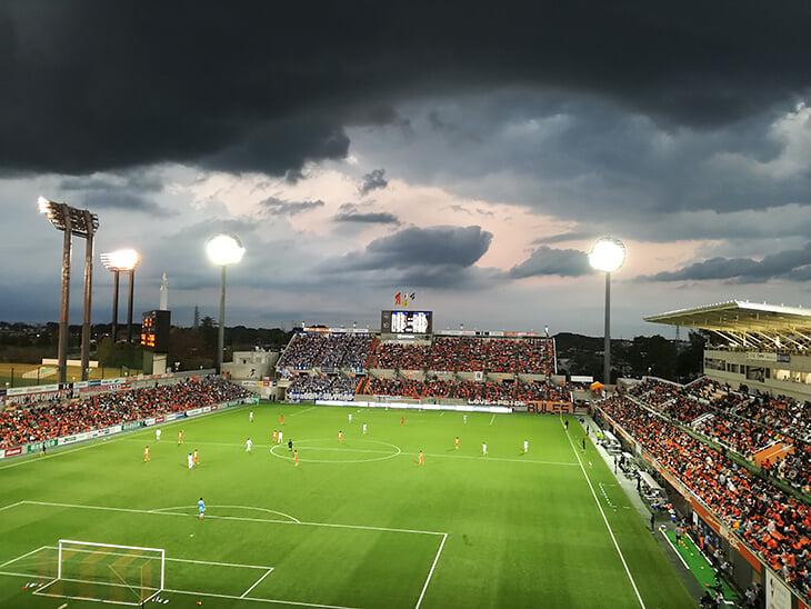 «Хонда умолял «МЮ» подписать его, а люди говорили: остановись, это унизительно». Как устроен футбол (и жизнь) в Японии