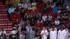Blake Griffin with 31 Points  vs. Miami Heat