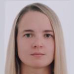 Карина Деминская