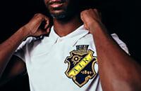 Nike, высшая лига Швеция, АИК, стиль
