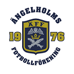 Angelholms FF - logo