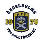 انجيلهولمز إف إف - logo