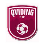 كفيدينج فيف - logo