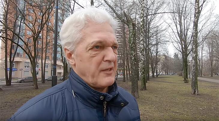 45 лет давке в «Сокольниках» – 21 погибший, десятки пострадавших