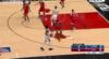 Donovan Mitchell (30 points) Highlights vs. Chicago Bulls
