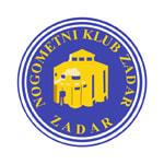 NK Zadar - logo