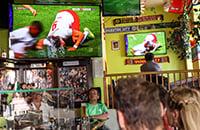 Боруссия Дортмунд, возвращение футбола, болельщики, телевидение, бундеслига Германия