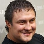 Роман Зенцов