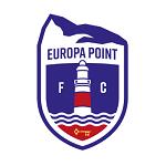 Europa Point