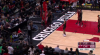 LeBron James, Denzel Valentine  Highlights from Chicago Bulls vs. Cleveland Cavaliers