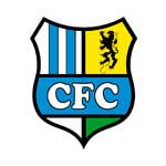 FSV Zwickau - logo
