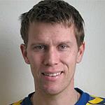 Павел Мареш