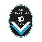 Джана Эрминио - logo