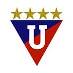 L.D.U. Quito - logo