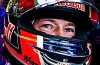 Даниил Квят, Карлос Сайнс-младший, Торо Россо, Ред Булл, Гран-при Великобритании, Формула-1
