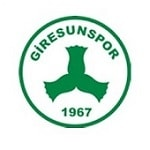 Giresunspor - logo