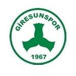 Гиресунспор - logo