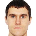 Евгений Лукьяненко