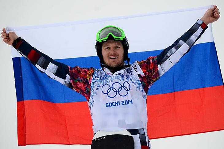 Виталий Мутко, МОК, допинг, Пхенчхан-2018, Владимир Путин