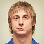 Александр Буданов