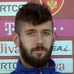 Александар Шчекич
