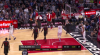 Damian Lillard (39 points) Highlights vs. Los Angeles Clippers