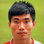 Чжэн Чжи